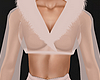 $ Rosaline Top Nude