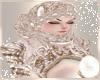 Dress+Veil (Hijab)