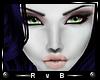 RvB Timeless 2