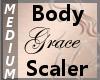 Body Scaler Grace M