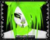 S; Ipx Hair 4