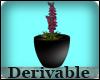 TT: Flower Pot Mesh