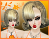 MT*Vintage-Hair-Blone