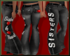 [LM]SexyFlares..Sisters