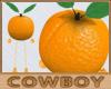 OrangeAV1V2