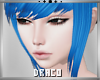 Dl Chloe Price Hair V2