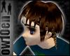 [O] B~ChIcO