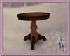 *AN* Coffee Table Oak