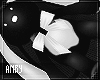 [Anry] Cute Bunny Bag 5