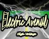 LL~Electric Avenue