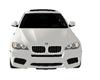 LGB CAR BMW ANIMATED