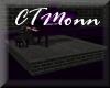 CTM Basement Stage