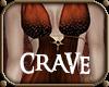 VNS Crave Bundle