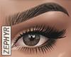 . Mara  KD brows
