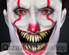 . Pennywise ► Head
