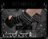 Derivable Stilettoes