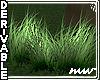 !Grass Blades - clump