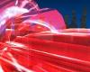 Electro Beam [ Red ]