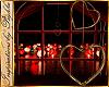 I~Loves Heartbeat