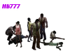 HB777 CI Zombie Dance V1