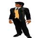 waffle suit
