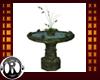 [CH]Chinese Fountain