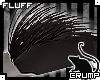 [C] Mute Leg Fluff