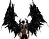 Lustful Demon Anim Wings