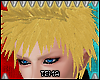 T| Massive Naruto