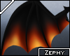 Z:: Heph Small Wing 2