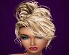 Rhondie Blonde
