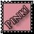 sticker_29514235_47554368