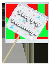 sticker_630838_8570779