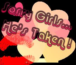 sticker_4503434_15518086