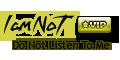 sticker_14869074_26510130