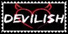sticker_12458452_46717147