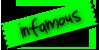 sticker_21098920_47256905