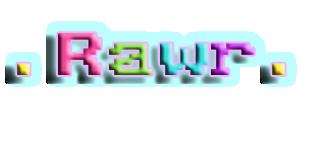 Sticker_21698447_29663016