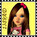 sticker_20503458_35114068