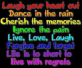 Sticker_13974247_35279370