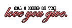 sticker_17821909_47453236