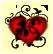sticker_21098920_47256348