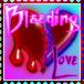 sticker_5472863_36885990
