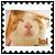 sticker_1309979_23025316