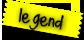 sticker_21098920_47256900