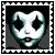 sticker_5472863_39266894