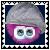 sticker_22400402_46996587