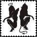 sticker_12458452_40707306