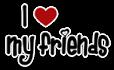 sticker_36793296_74