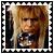 sticker_125036139_44